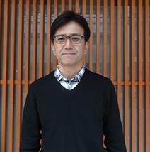山下里加さんの写真